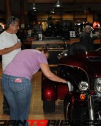 Manatee-Harley-10th-Anniversary-05-09-15--(213)