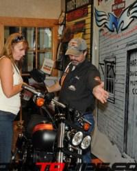 Manatee-Harley-10th-Anniversary-05-09-15--(219)