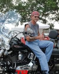 Manatee-Harley-10th-Anniversary-05-09-15--(224)