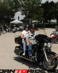Manatee-Harley-10th-Anniversary-05-09-15--(227)