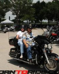 Manatee-Harley-10th-Anniversary-05-09-15--(228)