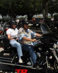 Manatee-Harley-10th-Anniversary-05-09-15--(229)
