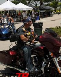 Manatee-Harley-10th-Anniversary-05-09-15--(232)