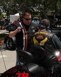 Manatee-Harley-10th-Anniversary-05-09-15--(234)