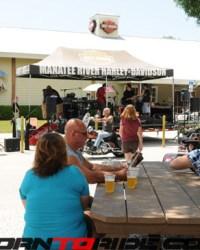 Manatee-Harley-10th-Anniversary-05-09-15--(248)