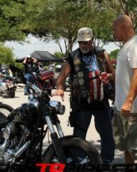 Manatee-Harley-10th-Anniversary-05-09-15--(253)