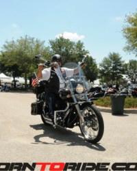 Manatee-Harley-10th-Anniversary-05-09-15--(27)
