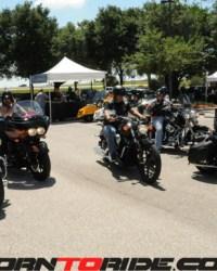 Manatee-Harley-10th-Anniversary-05-09-15--(31)