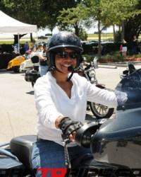Manatee-Harley-10th-Anniversary-05-09-15--(38)