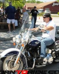 Manatee-Harley-10th-Anniversary-05-09-15--(4)