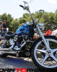 Manatee-Harley-10th-Anniversary-05-09-15--(51)