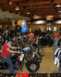 Manatee-Harley-10th-Anniversary-05-09-15--(68)