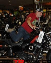 Manatee-Harley-10th-Anniversary-05-09-15--(70)