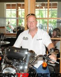 Manatee-Harley-10th-Anniversary-05-09-15--(81)