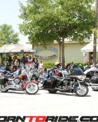 Manatee-Harley-10th-Anniversary-05-09-15--(95)
