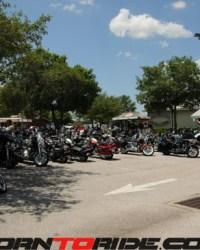Manatee-Harley-10th-Anniversary-05-09-15--(96)