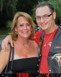 Italian-Angels-Sarasota-Anniversary-2015_MW-(114)