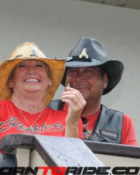 Italian-Angels-Sarasota-Anniversary-2015_MW-(136)