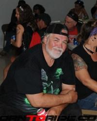 Italian-Angels-Sarasota-Anniversary-2015_MW-(179)