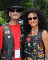 Italian-Angels-Sarasota-Anniversary-2015_MW-(23)