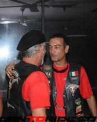 Italian-Angels-Sarasota-Anniversary-2015_MW-(275)