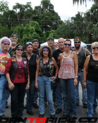 Italian-Angels-Sarasota-Anniversary-2015_MW-(61)