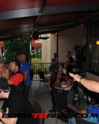 Applebee's-Bike-Night-2015-07-09--(106)