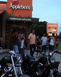 Applebee's-Bike-Night-2015-07-09--(117)