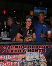 Applebee's-Bike-Night-2015-07-09--(120)