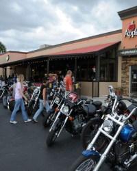 Applebee's-Bike-Night-2015-07-09--(65)