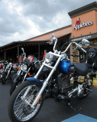 Applebee's-Bike-Night-2015-07-09--(67)