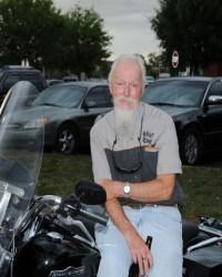 Applebee's-Bike-Night-2015-07-09--(90)