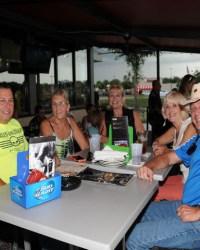 Applebee's-Bike-Night-2015-07-09--(99)