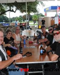 Peggy's-Corral-GA-Biker-Bash-2015-07-26-(1)
