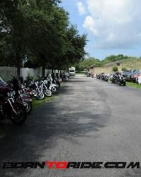Peggy's-Corral-GA-Biker-Bash-2015-07-26-(105)