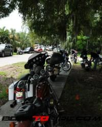 Peggy's-Corral-GA-Biker-Bash-2015-07-26-(106)