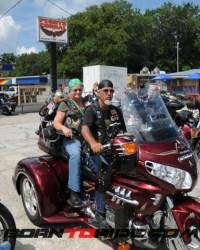 Peggy's-Corral-GA-Biker-Bash-2015-07-26-(11)