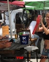 Peggy's-Corral-GA-Biker-Bash-2015-07-26-(111)