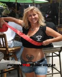 Peggy's-Corral-GA-Biker-Bash-2015-07-26-(112)