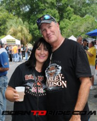 Peggy's-Corral-GA-Biker-Bash-2015-07-26-(121)