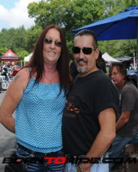 Peggy's-Corral-GA-Biker-Bash-2015-07-26-(132)