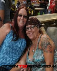 Peggy's-Corral-GA-Biker-Bash-2015-07-26-(139)