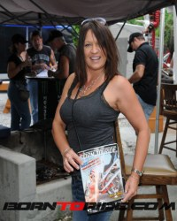 Peggy's-Corral-GA-Biker-Bash-2015-07-26-(146)