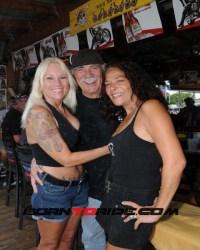 Peggy's-Corral-GA-Biker-Bash-2015-07-26-(147)