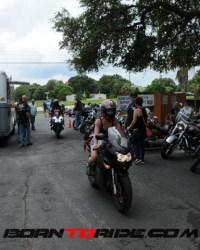 Peggy's-Corral-GA-Biker-Bash-2015-07-26-(171)