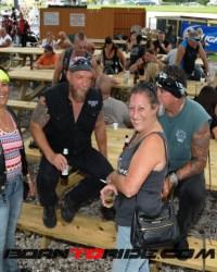 Peggy's-Corral-GA-Biker-Bash-2015-07-26-(189)
