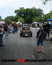 Peggy's-Corral-GA-Biker-Bash-2015-07-26-(199)