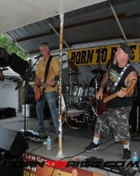 Peggy's-Corral-GA-Biker-Bash-2015-07-26-(214)