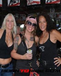 Peggy's-Corral-GA-Biker-Bash-2015-07-26-(221)