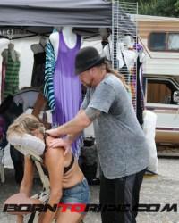 Peggy's-Corral-GA-Biker-Bash-2015-07-26-(227)